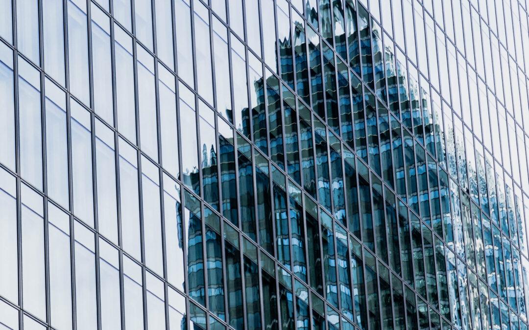 Ouvrir un compte bancaire professionnel au Royaume-Uni