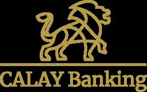 CALAY Banking™